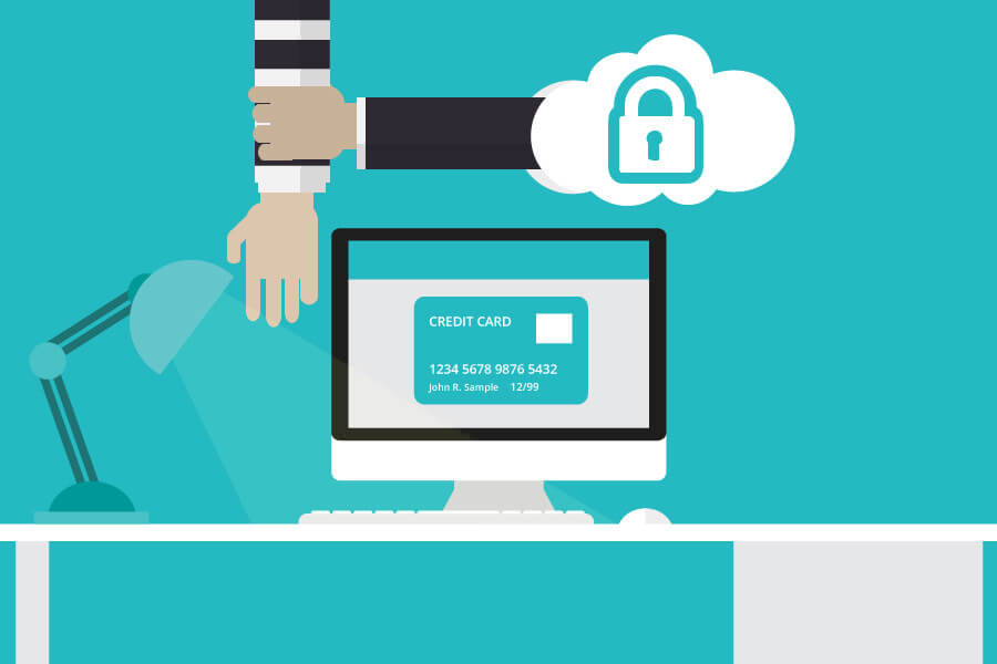 How MoneyTap Ensures Security of Your Data Against Identity Theft?