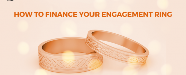 finance your engagement ring