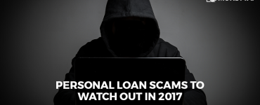 personal loan scams