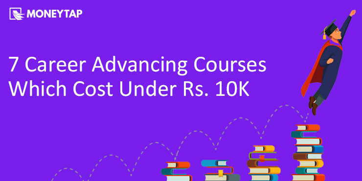Career Advancing Courses
