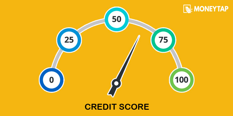 How Much Is a Good Credit Score