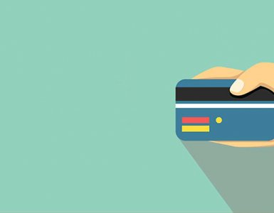 What Is Credit Card Cash Withdrawal?