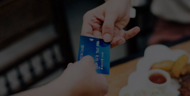 credit card eligibility