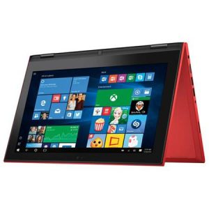 Inspiron 11 3000 2-in-1
