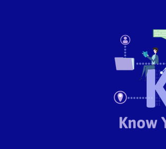 KYC: A Quick Guide to Know Everything You Need to Know About KYC