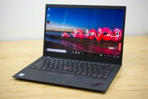https://in.pcmag.com/hp-envy-13-2019/131506/hp-envy-13-2019
