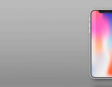 5 Reasons Why You Need the iPhone 11 in Your Life