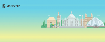 A Travel Loan to Visit 8 UNESCO World Heritage Sites in India Now!