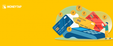 Smart Tips For Using Credit Cards Wisely