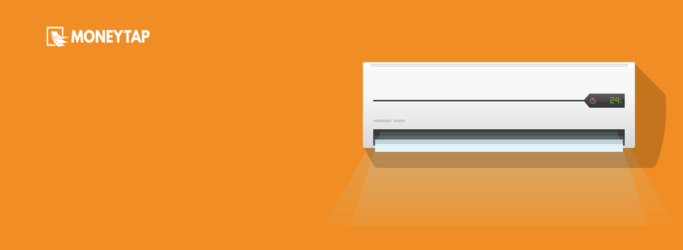 Which Air Conditioner to Buy Difference Between 3-Star and 5-Star AC